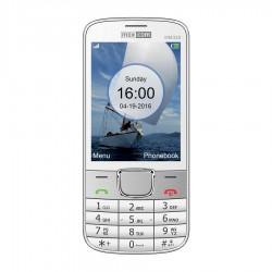 MM 320 Mobilusis telefonas Classic Maxcom