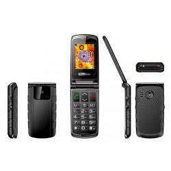 MM822 BB Mobilusis telefonas Maxcom