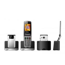 MM 822 BB Mobilusis telefonas Maxcom