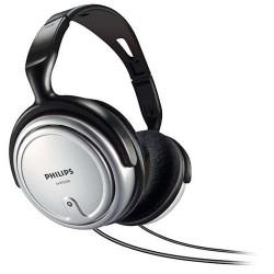 SHP2500/10 Philips ausinės