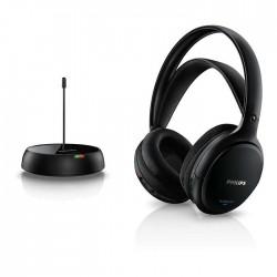 SHC5200/10 Philips juodos ausinės