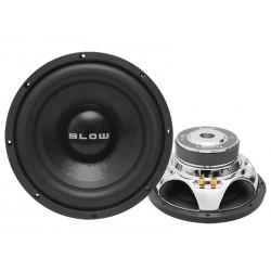 30-572 Głośnik Blow Z-300 4Ohm