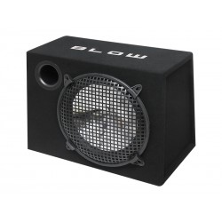 30-924 Subwoofer pasywny Blow-1203
