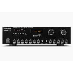 868BT-WZM AV stiprintuvas 868 USB BT