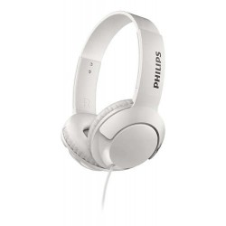 SHL3070WT/00 Philips baltos ausinės