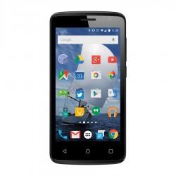 MS 453 Mobilusis telefonas 4.5 colių IPS GSM/3G Maxcom