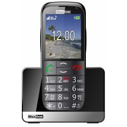 721 Mm Bb Handy 3G Maxcom