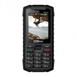 MM 916 3G Maxcom Mobilusis telefonas