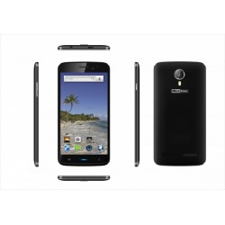MS551 Android Mobilusis telefonas Smartphone 4.4.2 Maxcom