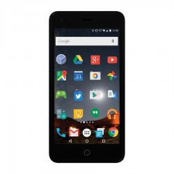 MS 514 Mobilusis telefonas Smartphone 5 colių Android 6.0 Maxcom