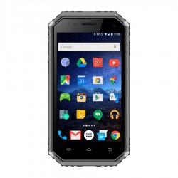 MS 456 Mobilusis telefonas Smartphone Smart & Stiprus 4,5 colių IPS LTE Maxcom