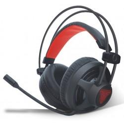 13HG-SK HG13 ausinės