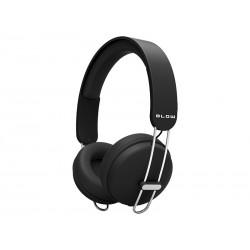 32-794 Blow HDX200 Juodos ausinės Ausinės