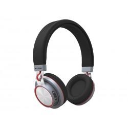 32-771 BtX200 Bluetooth Pučiamosios ausinės