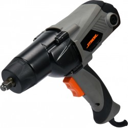 57092 Electric Impact Wrench 1/2 Inch 450Nm