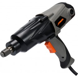 57097 Electric Impact Wrench 3/4 800Nm