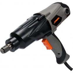 57097 Elektryczny klucz udarowy 3/4 cala 800Nm