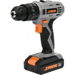 78974 Hammer Screwdriver + 1 X 18V Aku