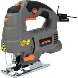 79476 Wyrzynarka 850W z laserem