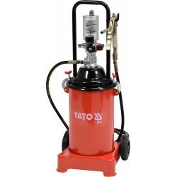 YT-07067 Towotnica / smarownica pneumatyczna