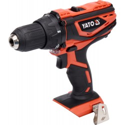 Yt-82781 18V Cordless Drill Without Battery