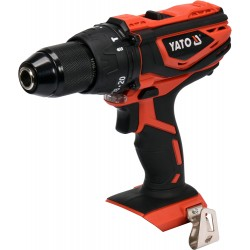 Yt-82787 Drill 18V Impact Wrench Without Battery