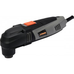 79240 220W Oszillierende Multi-Tool
