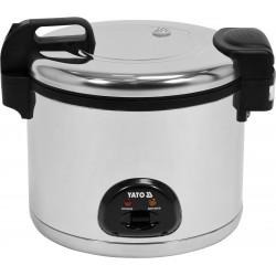 YG-04695 Urządzenie fo gotowania ryżu 16,5L