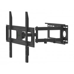 76-862 LCD televizoriaus laikiklis 30-70 colių su skaldytų sąnario
