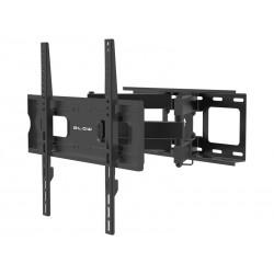 76-866 LCD televizoriaus laikiklis 32-65 colių