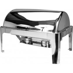 YG-04140 Podgrzewacz roll top gn 1/1 9L