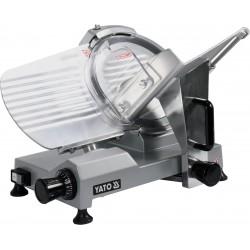 YG-03120 Mėsos pjaustyklė 250 mm
