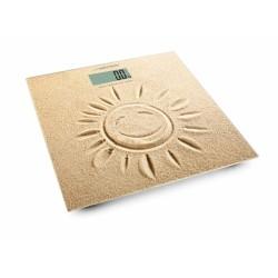 "EBS006 ""Sunshine"" skaitmeninė vonios svarstyklės"