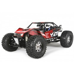 Axial Yeti Xl Monster-Buggy 1: 8 4Wd Artr