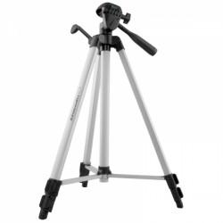 EF110 Stovas trikojis fotoaparatui Esperanza