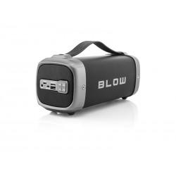 "30-335 ""Bluetooth"" garsiakalbis Bazooka BT950"