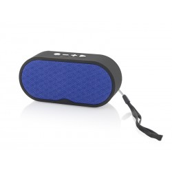"30-329 Bt160 ""Bluetooth"" garsiakalbis Juoda"