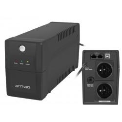 4380 Zasilanie awaryjne UPS Armac Home 850E