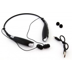 """ZS46 Belaidės ausinės """"Bluetooth"""""""