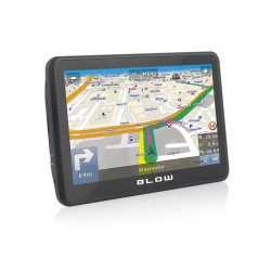 78-555 GPS70V 8GB Blow Europa