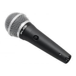 33-104 Mikrofonas PRM 321 Smūgis