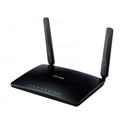 86-038 Router Tp-Link TL-MR6400