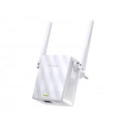 86-039 TP-LINK TL-WA855RE WiFi stiprintuvas