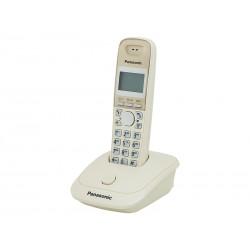 76-207 Telefon bezprzewodowy Panasonic KX-TG2511PDJ