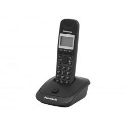 76-208 Panasonic KX-TG6812PDM belaidis telefonas