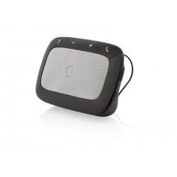 74-190 Motorola Sonic Rider laisvų rankų garsiakalbis
