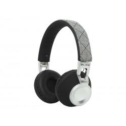 32-791 HDX100 Galvutės pučiamosios ausinės