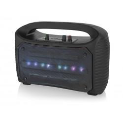 30-353 Bt820 Bluetooth Lautsprecher
