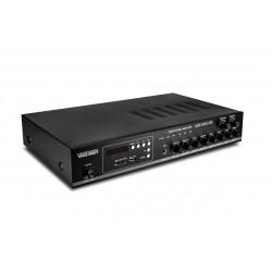 802U-WZM stiprintuvas PA 80W ABS-802U