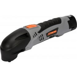 78123 Daugiafunkcinis įrankis 12V + 1 Baterija